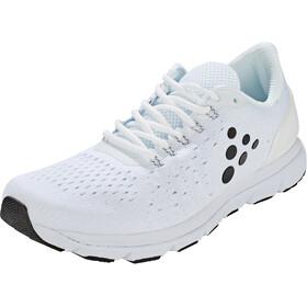 Craft V150 Engineered Buty Mężczyźni, biały